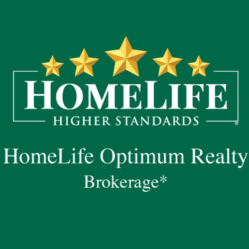 HomeLife Optimum Realty Brokerage