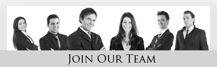 Join Our Team, HomeLife Optimum Realty Brokerage REALTOR